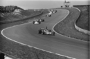 Dutch Grand Prix 1974 I.png