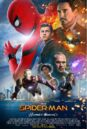 Spider-Man Homecoming poster 004.jpg