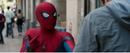Spider-Man webs Bike Thief (2).png