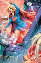 Kara Zor-El Justice League 3000 001.jpg