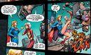 Kara Zor-El Justice League 3000 002.jpg
