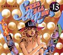 SBR Volume 13