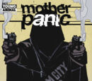 Mother Panic Vol 1 7
