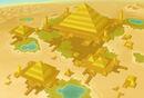 SLW CA Just A Desert.jpg