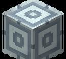 IC2 Block Renders