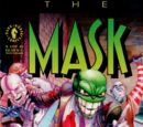 The Mask Vol 1 3