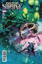 Doctor Strange Vol 4 21 Mora Variant.jpg