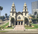 Rockford Hills Church