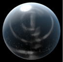 Metallic Pearl paint finish icon.png