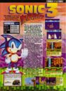 Game Players Issue 37 February 1994 0038.jpg