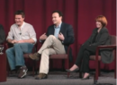2004 Paley Fest Panel - Arrested Development 004.png