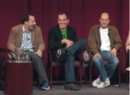 2004 Paley Fest Panel - Arrested Development 010.png