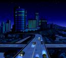 Ben 10:Poder Alienígena/Episódios