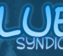 Blue Syndicate