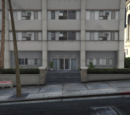 Apartments in GTA Online