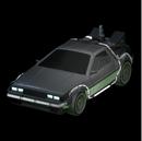 DeLorean Time Machine body icon.png