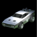 Ice Charger body icon.png