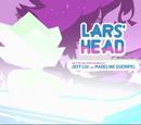 Lars' Head