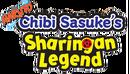 Sasuke Uchiha's Sharingan Legend Wiki.png