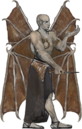 Tw3 Unseen Elder on wall.png