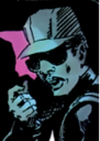 George (Purifiers) (Earth-616) from Marvel Graphic Novel Vol 1 5 001.png