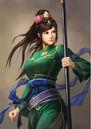 Guan Yinping (1MROTKS).jpg