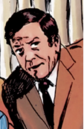 Merce (Earth-616) from Marvel Graphic Novel Vol 1 5 001.png