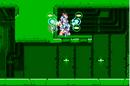 MMZ3CyberspaceElves.png