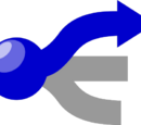 Clutterfunk v2 (ujednoznacznienie)