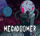 Megadoomer
