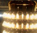 Baterías Anulax