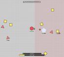 2 Teams