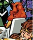 Angelica Jones (Earth-92131) from X-Men '92 Vol 1 1.jpg