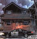 Elm Street (Simetry) from Incredible Hulk Vol 2 70 001.png