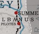 Localizaciones de Norta