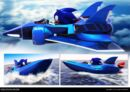 Concept-ASN-3DSonic1.jpg