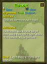 Escort Role Card 2017.png