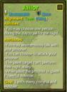 Jailor Role Card 2017.png
