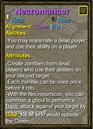 Necromancer Role Card 2017.png