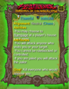 Pestilence Role Card 2017.png