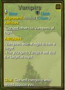 Vampire Role Card 2017.png
