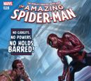 Amazing Spider-Man Vol 4 28