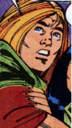 Sigurd (Viking) (Earth-616) from Marvel Holiday Special Vol 1 1991 001.png
