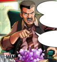 John Jonah Jameson (Earth-TRN461) from Spider-Man Unlimited (video game) 003.png