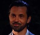 Joe Rivera (Jeffrey Vincent Parise)