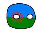 Gypsyball