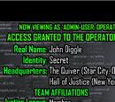 Operator Files: John Diggle 2