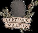 Septimus Malefoy