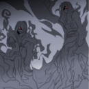 3-009 Chandra and Agni in the mind of Gandharva.png