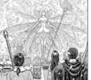 Episode 347 (Manga)